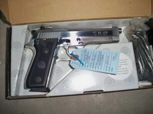 newguns 002